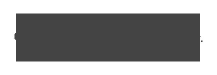 Oppo 203/205 에서 USB/NAS 백업본의 외부 자막 적용법 - DVDPrime
